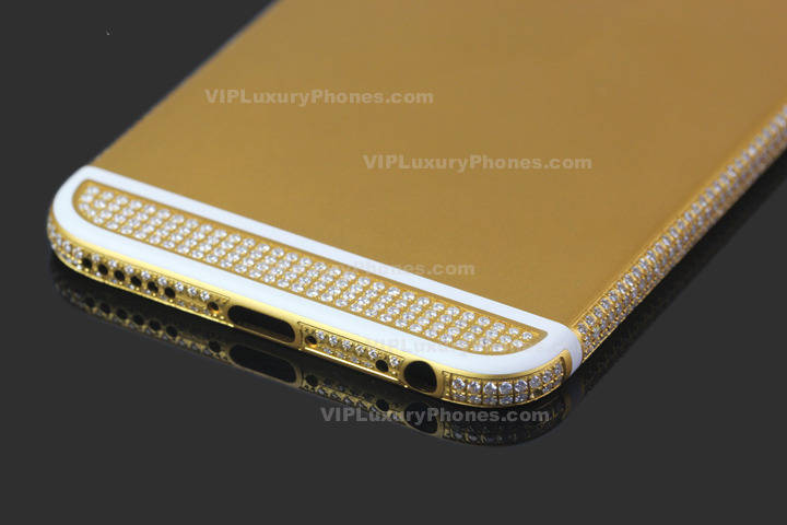 iphone 6 gold cases for sale price buy real gold case online