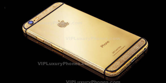 iphone 6 best gold case for sale real gold replacement parts
