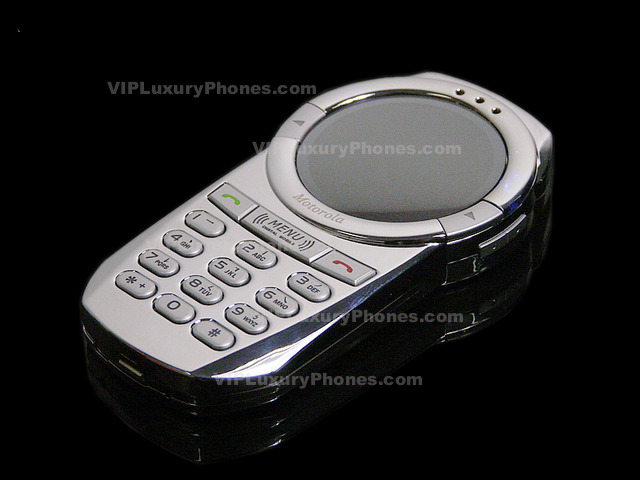 Motorola best designer cell phone vip luxury phones for Mobel luxus designer