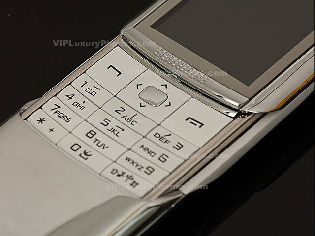 nokia dual sim phone price designer nokia phone for sale