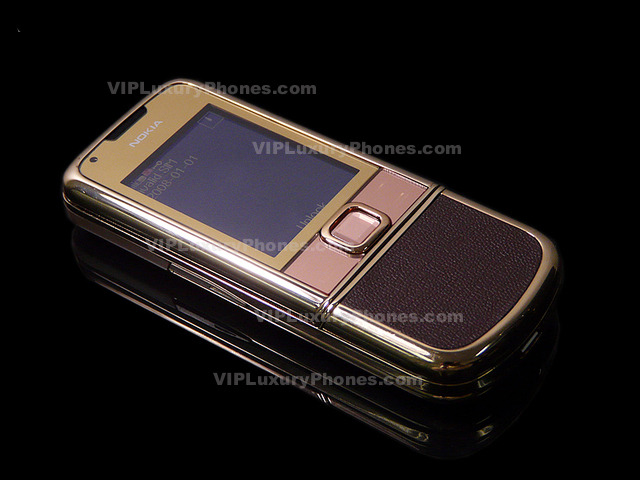 Nokia 8800 Sapphire Arte Price Nokia Flip Phones For Sale