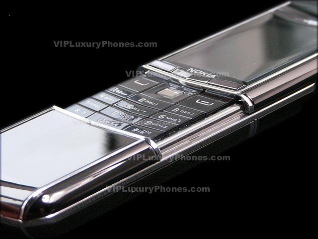 Nokia Slide Phone Price Luxury Nokia Mobile Phones
