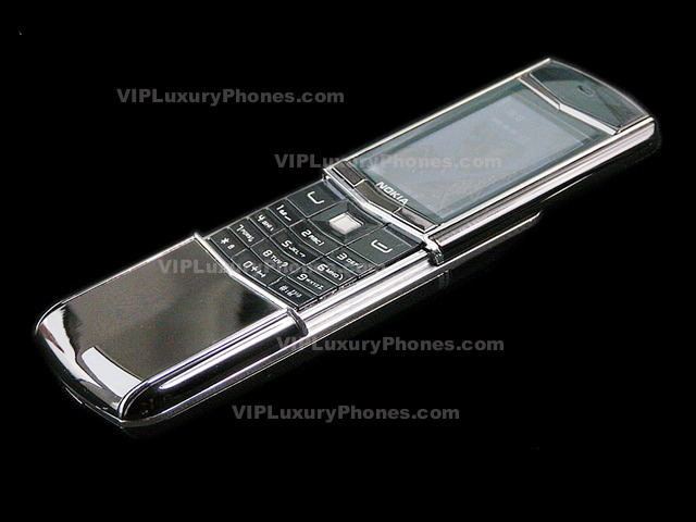 Nokia Slide Phone Price Luxury Nokia Mobile Phones