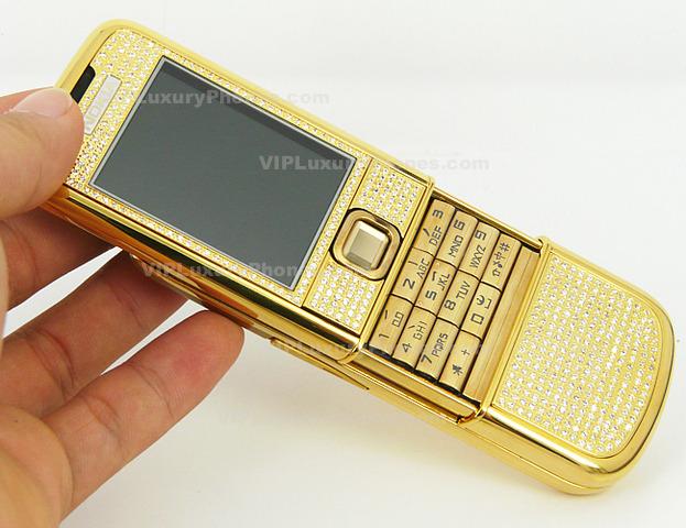 Nokia 8800 Arte Gold Price For Sale Stylish Nokia