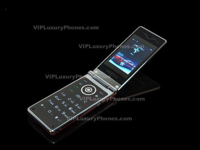 Buy Best Replica Phones Cheap Vertu Clone Mobile Phone