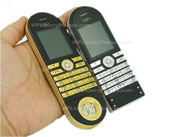 Goldvish Mobiles Goldvish Replica 2018 Best Copy Phones