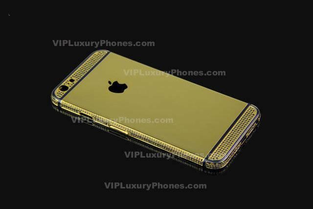 uk availability c8e08 f27f0 iPhone 6 Designer Cover