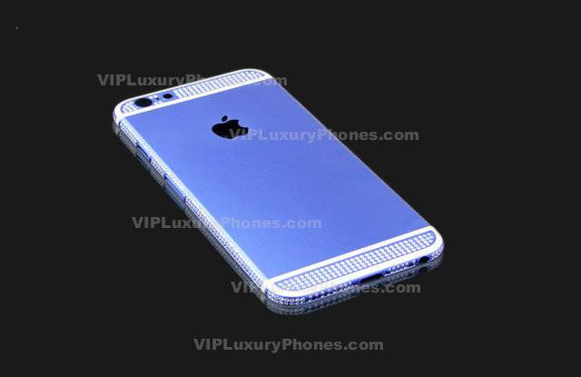 info for e6f6a 7980f iPhone 6s Plus Designer Housing