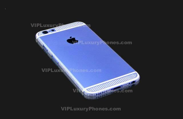 info for 6771c 187a7 iPhone 6s Plus Designer Housing