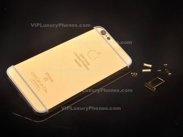 size 40 d9928 a1fdc iPhone 7 Plus Limited Edition Back Cover