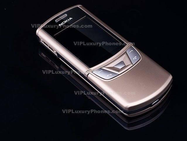 nokia unlocked dual sim nokia unlocked mobile phone phones for sale