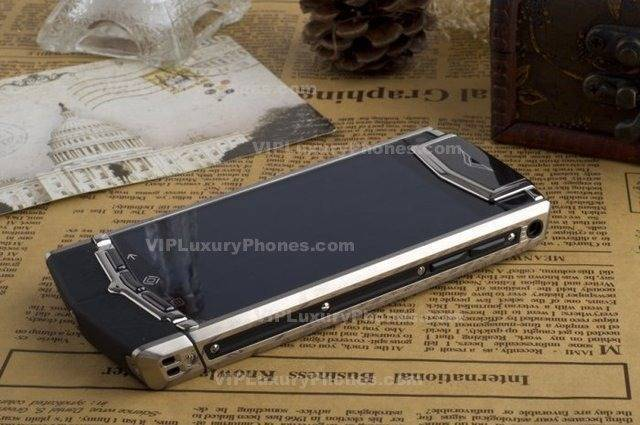 By Photo Congress || Vertu Mobile Price In Uae